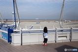 空港風景2