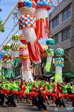 安城七夕祭り4