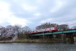 名古屋鉄道2