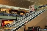空港風景3