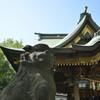 白旗神社-2