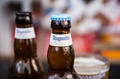 beer beer beer !!