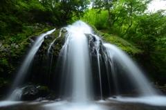 三条の滝 (4)
