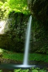 大鹿滝 (3)