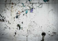 NIKON NIKON D7200で撮影した(THE WALL)の写真(画像)