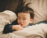 Sleep Baby Sleep... #3