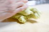 そらまめクローバーパン2
