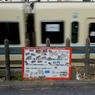 FUJIFILM X-E2で撮影した(小田急線)の写真(画像)