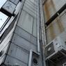 FUJIFILM X-E2で撮影した(パイプ)の写真(画像)
