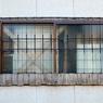 FUJIFILM X-E2で撮影した(窓)の写真(画像)