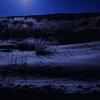 月光浴  三題  最終章    深夜の影