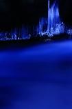 渓谷の宝石  三題  その輝き・・
