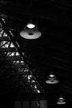 二つの光源   三題    海の博物館