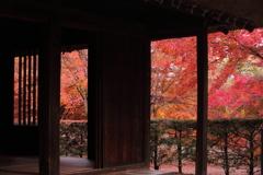 そうだ京都に行かなくても・・  三題  古民家