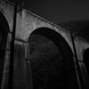 二色の中山道  三題  エピローグ   旧碓氷第三橋梁