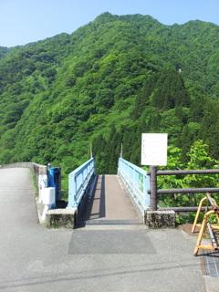 2017/05/20_山彦橋への道