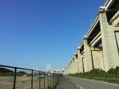 2017/10/26_瀬戸大橋