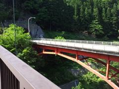 2017/05/20_車道の橋