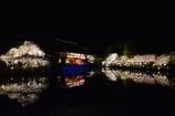 平安神宮 紅しだれコンサート2014