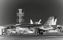 F/A-18(ホーネット)