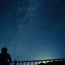 13.星躔の契り