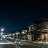 川越の夜_1