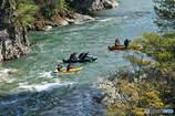 利根川を下る2