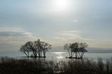 湖北との出会い2