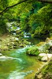 水の流れ3