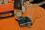 日本三寶樂啤酒