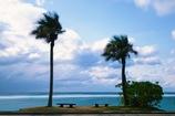 奄美 大浜海岸