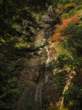 七種の滝 兵庫 福崎