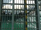 ケーソン 明石海峡大橋