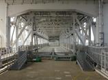 鉄路を夢見て・・・ 大鳴門橋