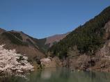 音水湖3 兵庫 波賀