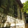 書庫 古河庭園
