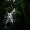 飛龍の滝1