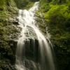 飛龍の滝6