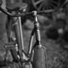 Nelsonの自転車 2014 Otus版