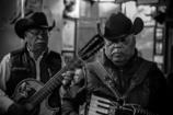 Zacatecas Night 3