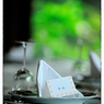 NIKON NIKON D3で撮影した(結婚式の写真 24)の写真(画像)