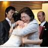 NIKON NIKON D3Sで撮影した(結婚式の写真 10)の写真(画像)