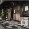 NIKON NIKON Dfで撮影した(「ある日の風向き」 小江戸川越散歩85)の写真(画像)