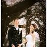 FUJIFILM FinePix S5Proで撮影した(結婚式の写真 45)の写真(画像)