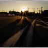 SONY ILCE-7Sで撮影した(「ほこてん」 小江戸川越散歩96)の写真(画像)
