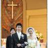 NIKON NIKON D3Sで撮影した(結婚式の写真 08)の写真(画像)
