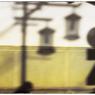 NIKON NIKON Dfで撮影した(「おでんの影法師」小江戸川越散歩63)の写真(画像)