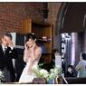 NIKON NIKON D3Sで撮影した(結婚式の写真 04)の写真(画像)