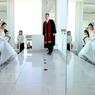 NIKON NIKON D3Sで撮影した(結婚式の写真 14)の写真(画像)