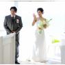 NIKON NIKON D3Sで撮影した(結婚式の写真 05)の写真(画像)